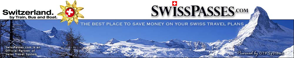 There currently isn't a discount on the Regional-Pass Bernese Oberland for Swiss Transfer Ticket holders, so I think it's unlikely it will introduced in There's only a discount for Swiss Transfer Ticket Combi holders, but that product will indeed be discontinued. Are you sure you need a Swiss Transfer Ticket at all?