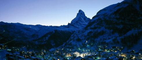 schweizer pass vorteile